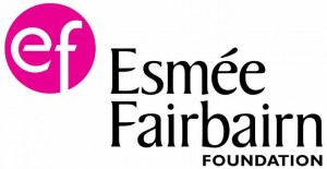Esmee Fairburn Foundation