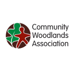 Community Woodlands Association