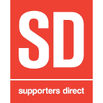 Supporters Direct