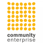 community-enterprise-logo